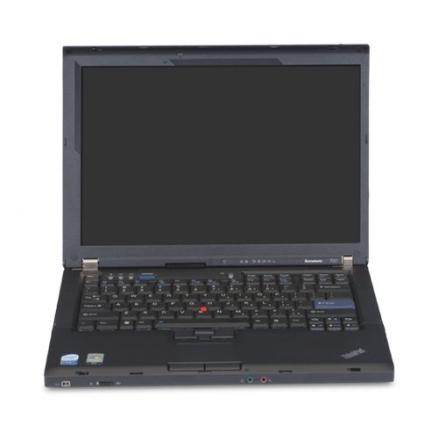 Lenovo Thinkpad R61 7733 Laptop 14 1 Quot Xp Pro 2 00ghz